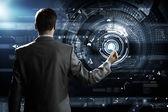 Technologies de l'innovation — Photo