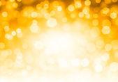 Bokeh lights — Stockfoto