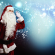 Christmas is coming — Stock Photo #51237623