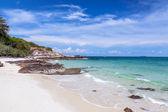 Koh Samet Island. Thailand. — Stock Photo