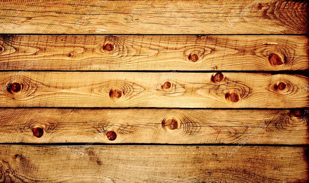 textur alte holzbretter stockfoto frenta 15439229. Black Bedroom Furniture Sets. Home Design Ideas