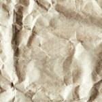 Paper texture — Stock Photo #23787013