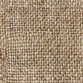 Seamless bagging texture — Stock Photo