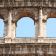 Coliseum, Rome — Stock Photo #26231331