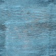 Seamless texture of cracked paint on a wooden surface — Stock Photo