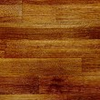 Stock Photo: New oak parquet
