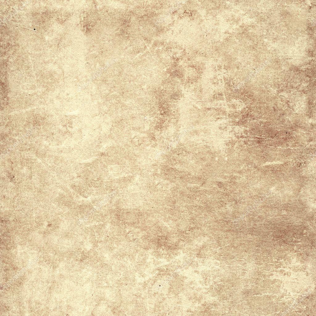 seamless paper texture  u2014 stock photo  u00a9 frenta  31532283