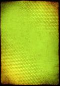 与纸张纹理 grunge 背景 — 图库照片