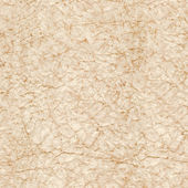 Seamless texture of paper  — Stock Photo
