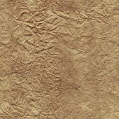 Seamless paper texture — Stock Photo