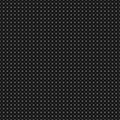 Streszczenie tekstura — Zdjęcie stockowe