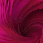 Magenta cloth — Stock Photo