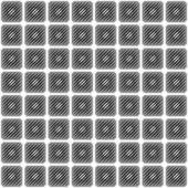 Seamless texture — Stock Photo