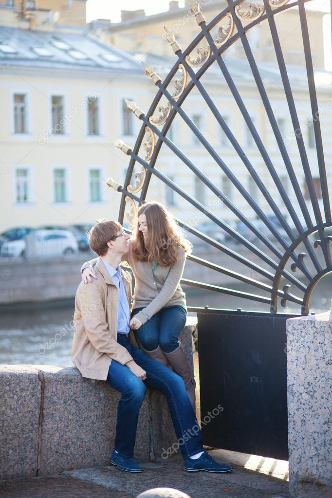Знакомства пара с парой в питере