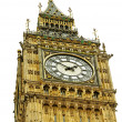 Big Ben. — Stock Photo #30660901