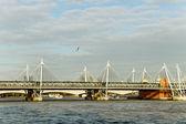 London bridge. — Stock Photo