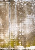 Dirty grunge wall — Stock Photo