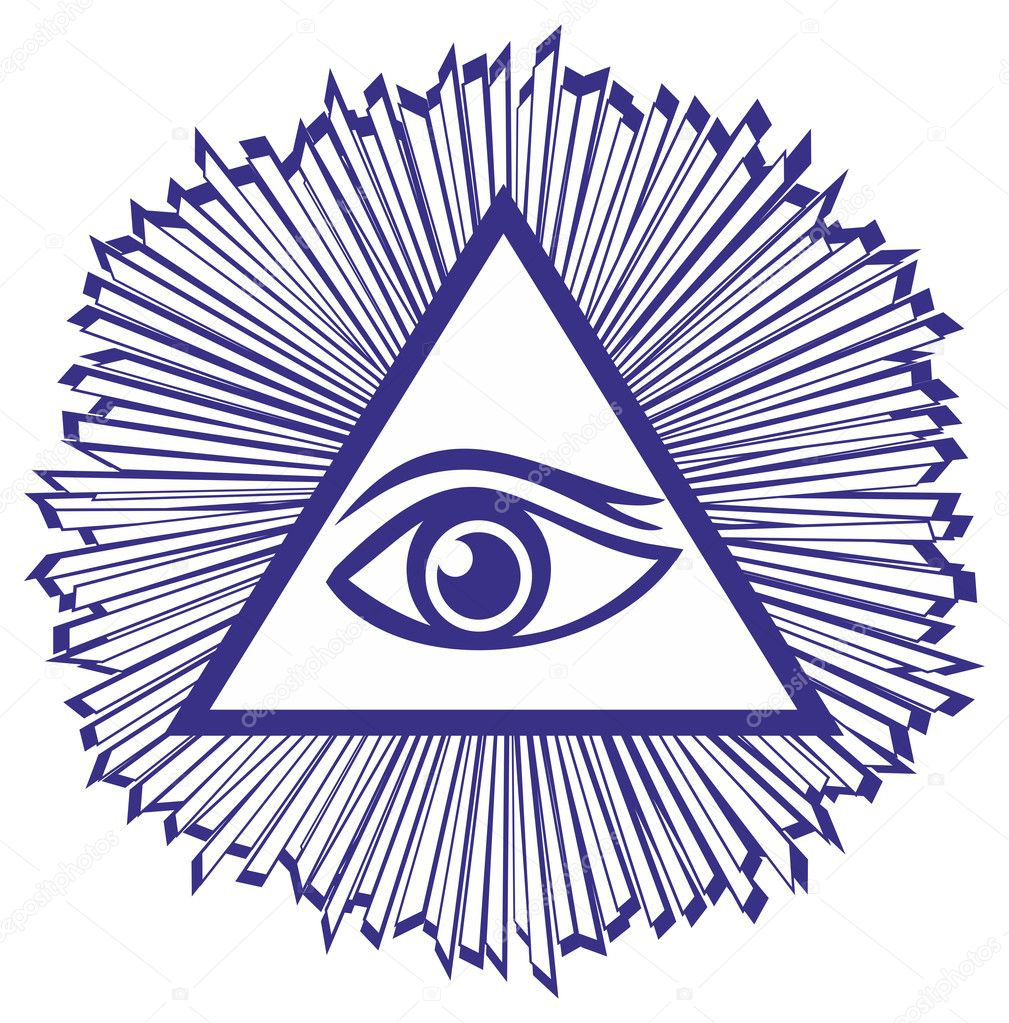 download the all seeing eye of lucifer