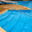 Swimming pool — Photo #29895311