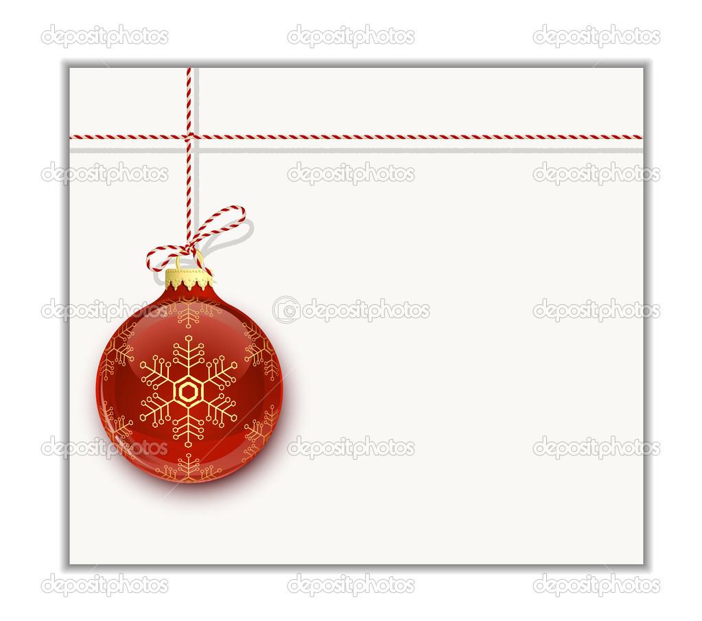 Christmas Card Templates Word Christmas Card Template