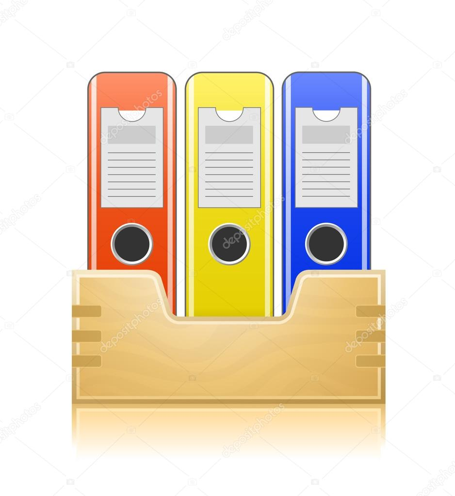 Офисные документы