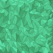 абстрактные векторные шаблон — Cтоковый вектор