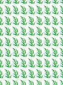 Seamless mönster. vektor illustration. — Stockvektor