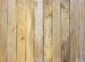 Brown wood texture — Стоковое фото