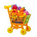 Toys — Stock Photo #30140871