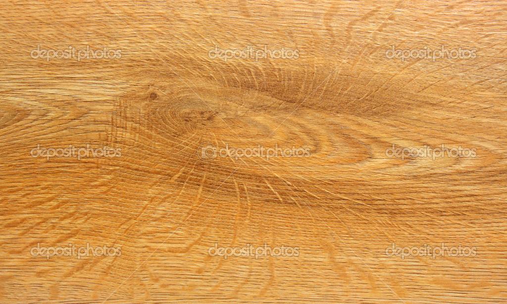 木材纹理的特写背景
