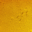 Stock Photo: Beer background