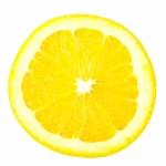 Orange fruit — Stock Photo #13363514