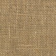 Burlap texture background — Stock Photo #31461739