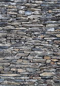 Texture of masonry — Stock Photo