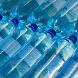 Bottles of cold soda — Stock Photo #51278927