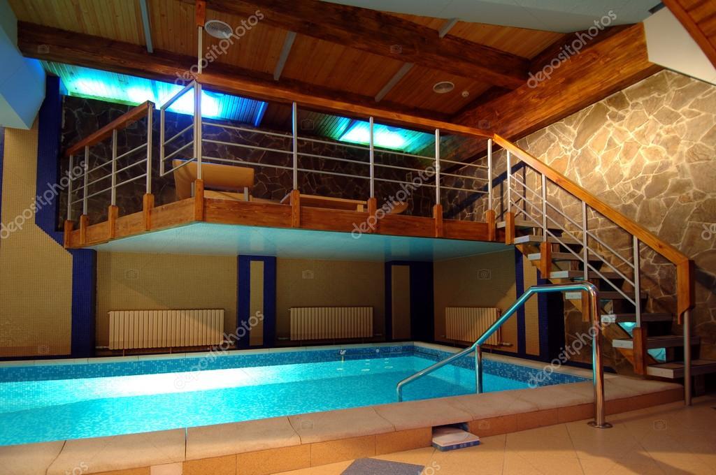 Купить дом с бассейном в сша цена