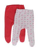 Baby's pants — 图库照片