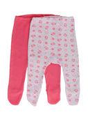 Baby's pants — Stock Photo