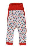 Baby's pants — Foto Stock