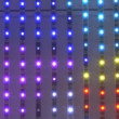 LED light — Stockvideo