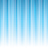 Blue abstract stripped background — Stock Photo