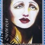Постер, плакат: Edith Piaf
