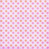 Vintage background from grunge paper — Foto Stock