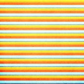 Art pattern, vintage — 图库照片