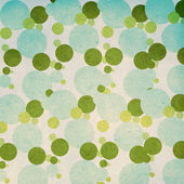 Art image, colorful pattern — Stockfoto