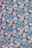 Glamour fabric — Stock Photo