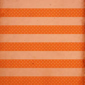 Art image, colorful pattern — Stock Photo