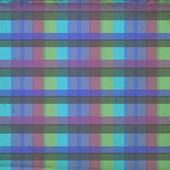 Imagen de arte, patrón de colores — Foto de Stock