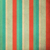 艺术形象,色彩鲜艳图案 — 图库照片