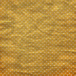 图库照片: Vintage background from grunge paper
